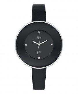 Go Relógio Mulher 698052
