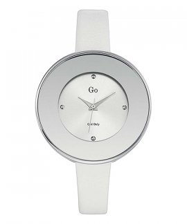 Go Relógio Mulher 698165
