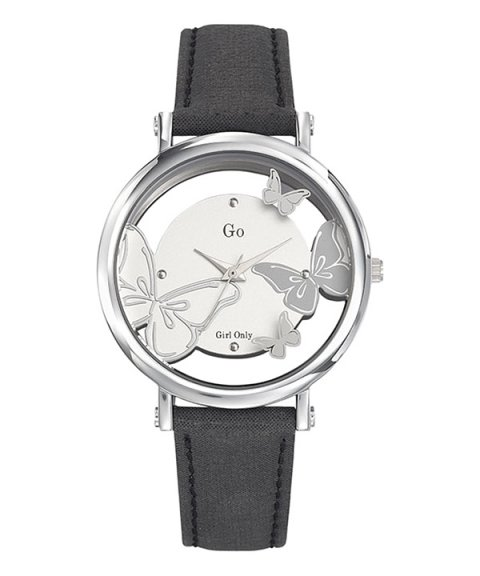 Go Relógio Mulher 698646