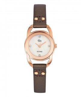 Go Relógio Mulher 698655
