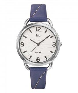 Go Relógio Mulher 698764