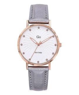 Go Intemporelle Relógio Mulher 698765