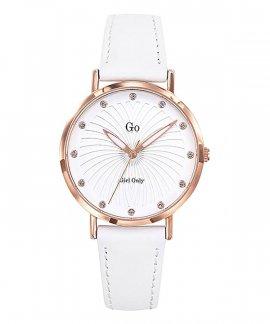 Go Intemporelle Relógio Mulher 698766