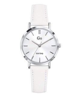 Go Relógio Mulher 698931