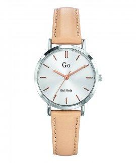 Go Relógio Mulher 698932