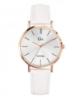 Go Relógio Mulher 698943