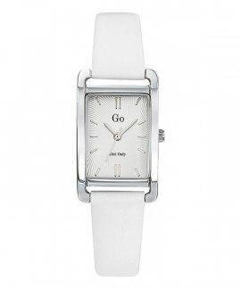 Go Elégante Relógio Mulher 699110