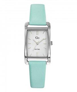 Go Elégante Relógio Mulher 699111