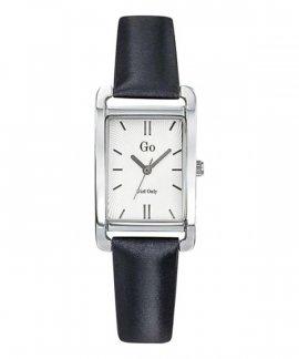 Go Elégante Relógio Mulher 699113
