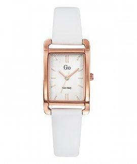 Go Elégante Relógio Mulher 699116