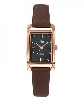 Go Elégante Relógio Mulher 699118