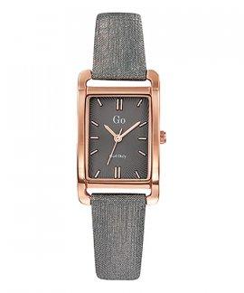 Go Elégante Relógio Mulher 699120