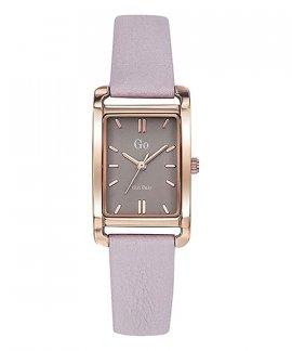 Go Elégante Relógio Mulher 699122