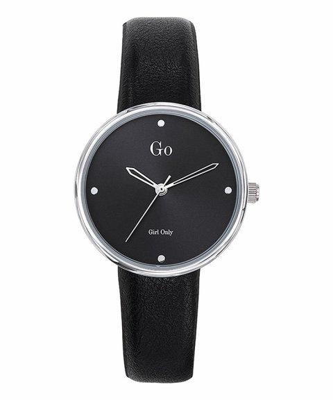 Go Relógio Mulher 699129
