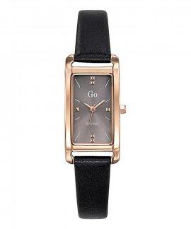 Go Elégante Relógio Mulher 699157