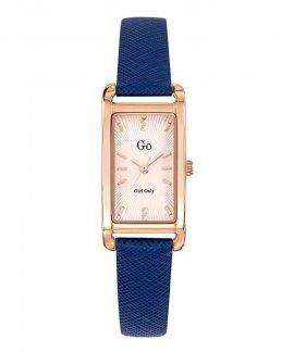 Go Elégante Relógio Mulher 699158