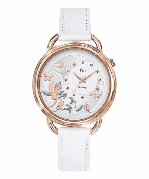 Go Relógio Mulher 699170