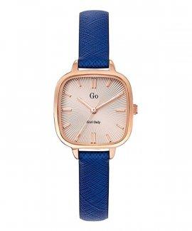 Go My Carrée Relógio Mulher 699189