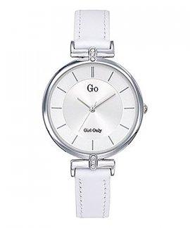 Go Relógio Mulher 699195