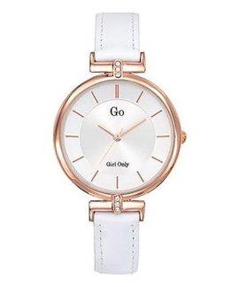 Go Relógio Mulher 699197