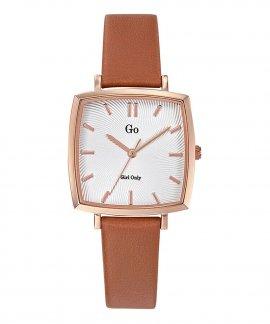 Go Miss Cadette Relógio Mulher 699240