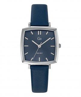 Go Miss Cadette Relógio Mulher 699243