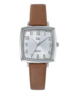 Go Miss Cadette Relógio Mulher 699246