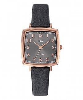 Go Miss Cadette Relógio Mulher 699248