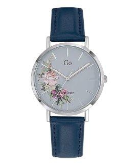 Go Relógio Mulher 699259