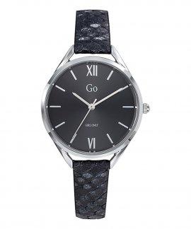 Go Relógio Mulher 699270