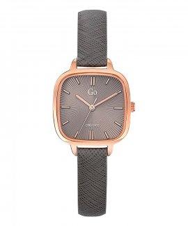 Go My Carrée Relógio Mulher 699288