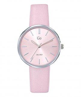 Go Miss Delice Relógio Mulher 699314