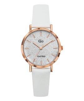Go Intemporelle Relógio Mulher 699901