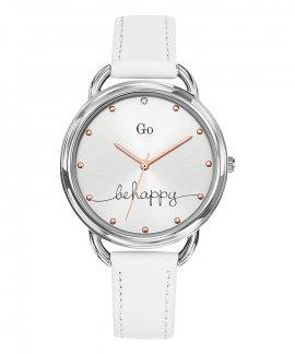 Go Relógio Mulher 699922
