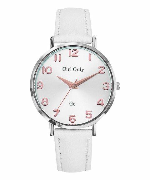 Go Relógio Mulher 699930