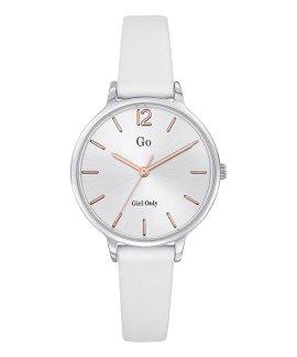 Go Miss Delice Relógio Mulher 699936