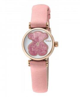 Tous Camille Relógio Mulher 700350050