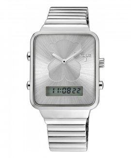Tous I-Bear Relógio Mulher 700350120