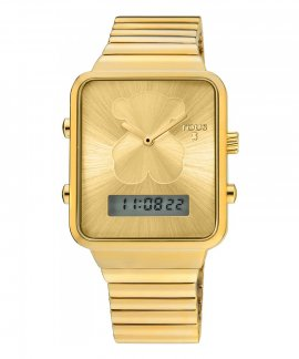 Tous I-Bear Relógio Mulher 700350125