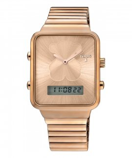 Tous I-Bear Relógio Mulher 700350130