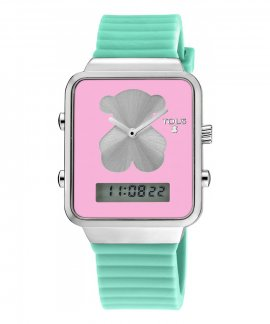 Tous I-Bear Relógio Mulher 700350135