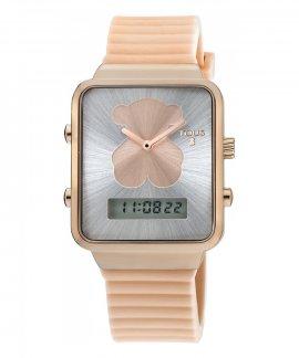 Tous I-Bear Relógio Mulher 700350140