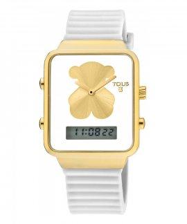 Tous I-Bear Relógio Mulher 700350145