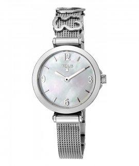 Tous Icon Charms Relógio Mulher 700350155