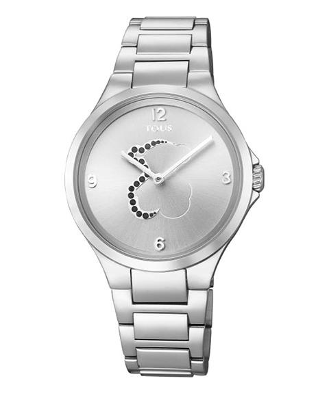 Tous Motion Relógio Mulher 700350205