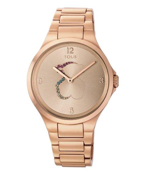 Tous Motion Relógio Mulher 700350210