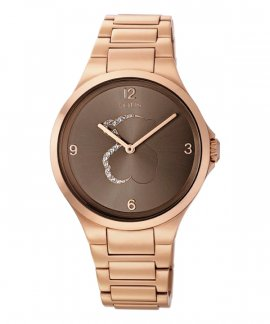 Tous Motion Relógio Mulher 700350215