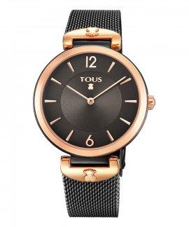 Tous S-Mesh Relógio Mulher 700350300