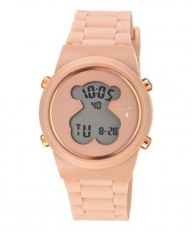 Tous D-Bear Relógio Mulher 700350315