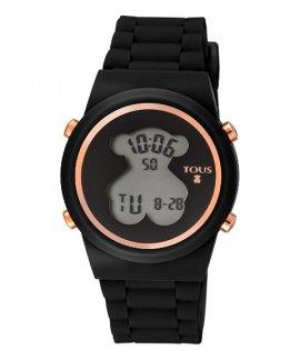 Tous D-Bear Relógio Mulher 700350320